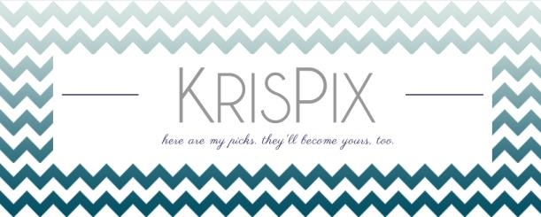 KrisPix